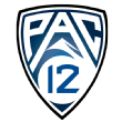 pac 12 सर्वश्रेष्ठ नाबाद 5 पावर टीमें कौन हैं?