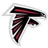 Follow live: Saints can clinch third straight NFC South title with win atl