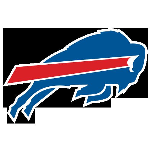 2020 Buffalo Bills Schedule Espn
