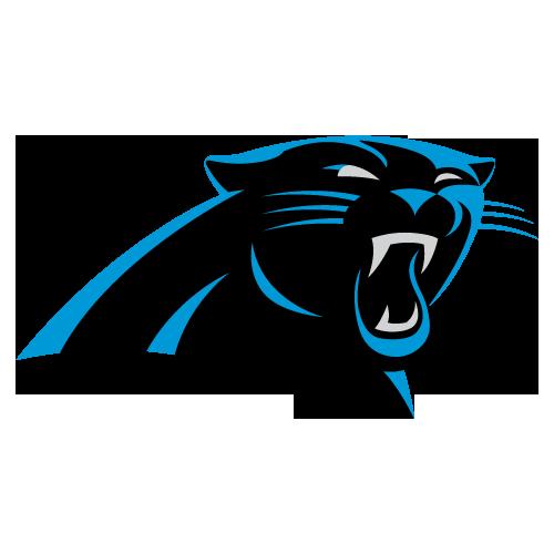 Carolina Panthers Transactions - 2018  a3eadf90e