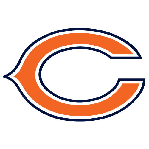 purchase cheap f5dc1 58f01 2019 Chicago Bears Schedule Stats | ESPN