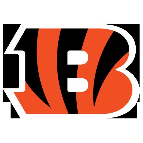 Cincinnati Bengals Schedule 2018 Espn