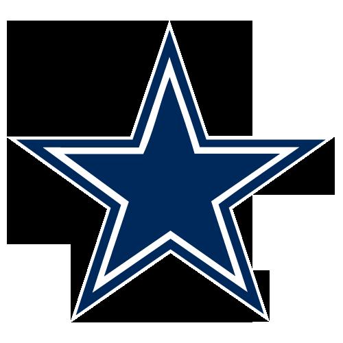 2021 Dallas Cowboys Schedule Espn