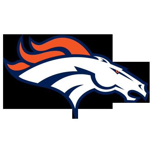 2d6512228ce 2018 Denver Broncos Player Stats   ESPN