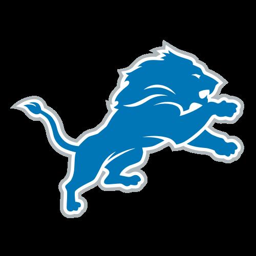 Detroit Lions Depth Chart Espn