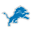 Follow live: Lions start third-string QB in Thanksgiving matchup with Bears det