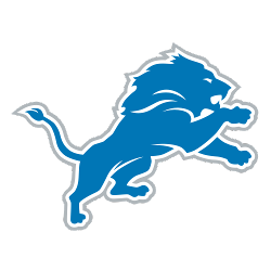 Detroit Lions