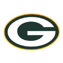 Falcons Vs Packers Game Summary October 5 2020 Espn