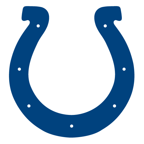 2019 Indianapolis Colts Schedule Stats