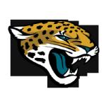 Jaguars D/ST