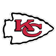 2019 nfl schedule: record predictions, analysis for all 32 teams 2019 NFL schedule: Record predictions, analysis for all 32 teams kan