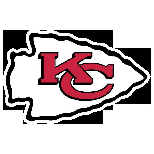 Kansas City Chiefs Live Stream