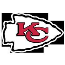 Chiefs Vs Saints Game Summary December 20 2020 Espn