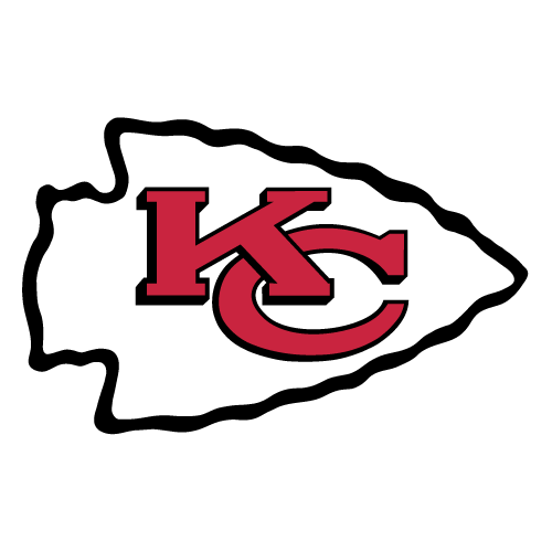 Picking players who need a change of scenery on all 32 NFL teams kc
