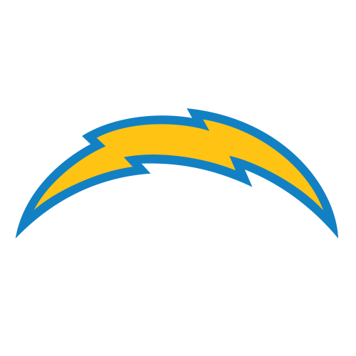 San Diego Chargers Espn