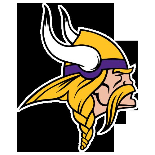 2019 Minnesota Vikings Player Stats | ESPN