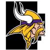 Follow live: Cowboys host Vikings in an NFC showdown min