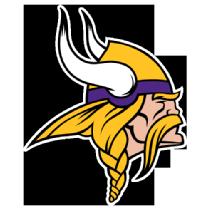 Packers Vs Vikings Game Recap September 13 2020 Espn