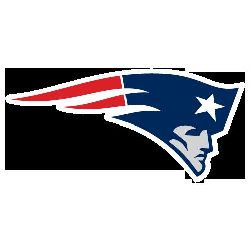 2020 New England Patriots Transactions Espn