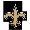 Vikings vs. Saints – Game Summary – December 25, 2020