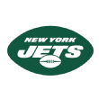 nyj.png&h=110&w=110