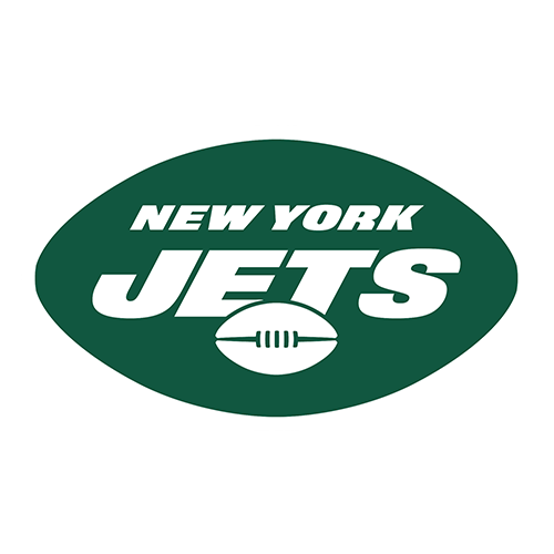 Picking players who need a change of scenery on all 32 NFL teams nyj