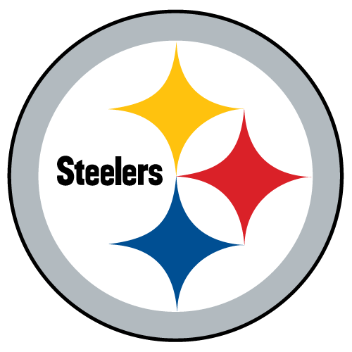 2020 Pittsburgh Steelers Schedule