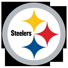 Pittsburgh Steelers. NFL 76b3c30598d