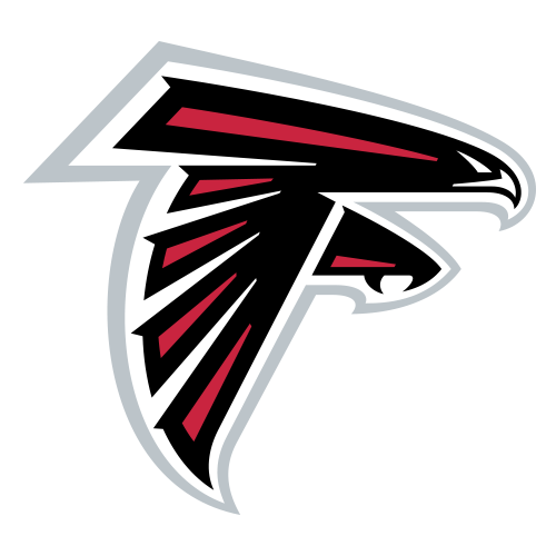 atl - #SNF watch Football Live Stream – Atlanta Falcons vs Carolina Panthers Live!! NFL 23.12.2018 Online Live Stream in HD. Week-16