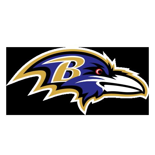 bal - NFL Week 1 Schedule & Matchups; Predictions