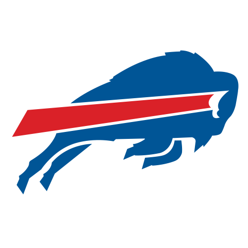 buf - #SNF watch Football Live Stream – Buffalo Bills vs New England Patriots Live!! NFL 23.12.2018 Online Live Stream in HD. Week-16