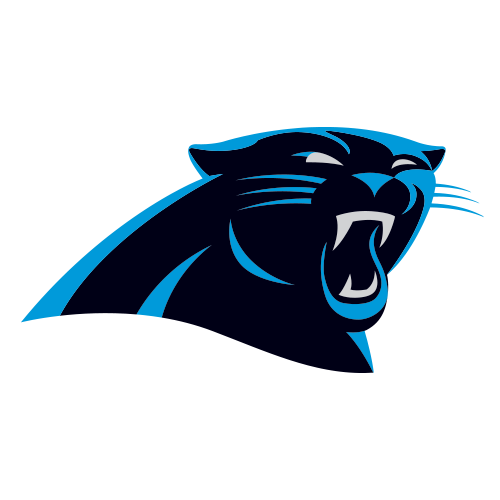 car - #SNF watch Football Live Stream – Atlanta Falcons vs Carolina Panthers Live!! NFL 23.12.2018 Online Live Stream in HD. Week-16