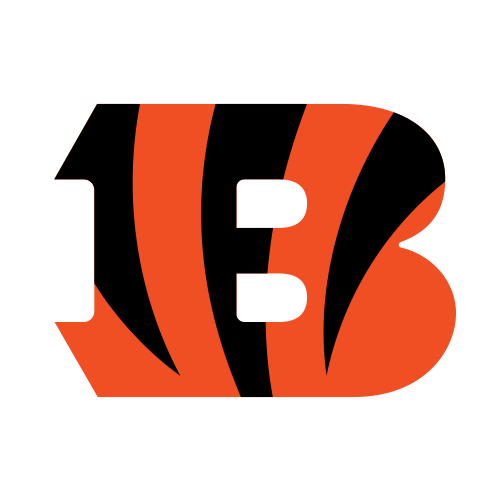 cin - You Are Watching Cincinnati Bengals vs Cleveland Browns Live!! NFL 23.12.2018 Online Free Live Stream in HD.
