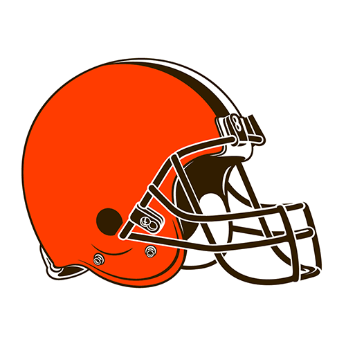 cle - You Are Watching Cincinnati Bengals vs Cleveland Browns Live!! NFL 23.12.2018 Online Free Live Stream in HD.