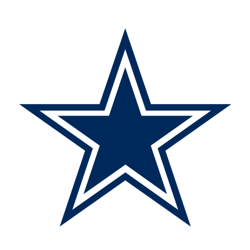 dal - Watch Football Free Live Stream – Tampa Bay Buccaneers vs Dallas Cowboys Live!! NFL 23.12.2018 Online Live Stream in HD.