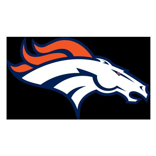 den - NFL Week 1 Schedule & Matchups; Predictions