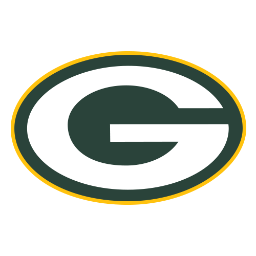 gb - #SNF watch Football Live Stream – Green Bay Packers vs New York Jets Live!! NFL 23.12.2018 Online Live Stream in HD. Week-16