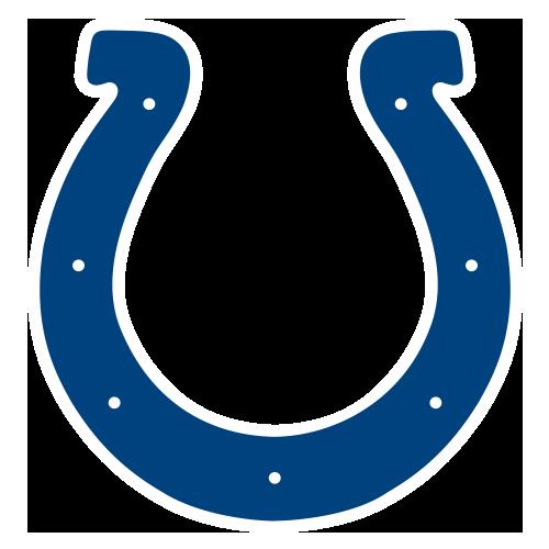 ind - NFL Week 1 Schedule & Matchups; Predictions