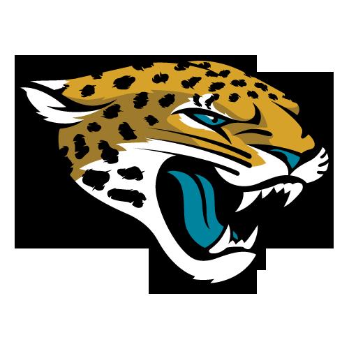 jax - NFL Week 1 Schedule & Matchups; Predictions
