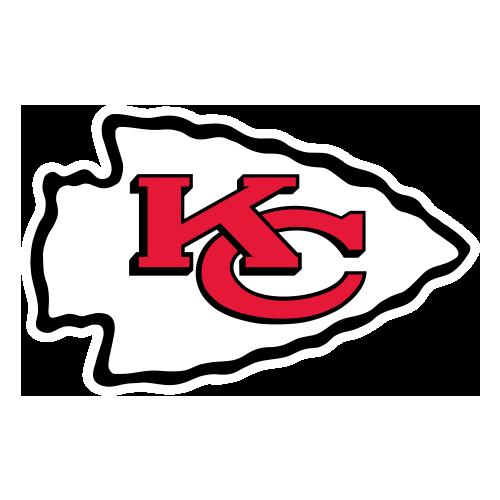 kc - NFL Week 1 Schedule & Matchups; Predictions