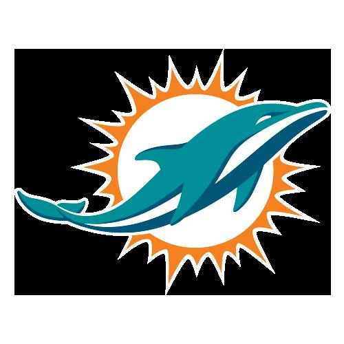 mia - NFL Week 1 Schedule & Matchups; Predictions