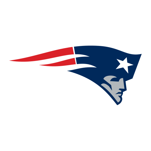 ne - #SNF watch Football Live Stream – Buffalo Bills vs New England Patriots Live!! NFL 23.12.2018 Online Live Stream in HD. Week-16