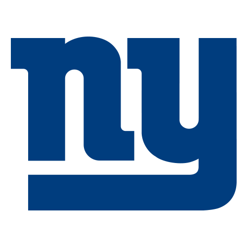nyg - NFL Week 1 Schedule & Matchups; Predictions