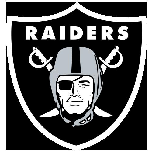 oak - NFL Week 1 Schedule & Matchups; Predictions