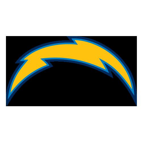 sd - NFL Week 1 Schedule & Matchups; Predictions