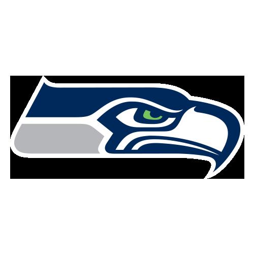 sea - NFL Week 1 Schedule & Matchups; Predictions