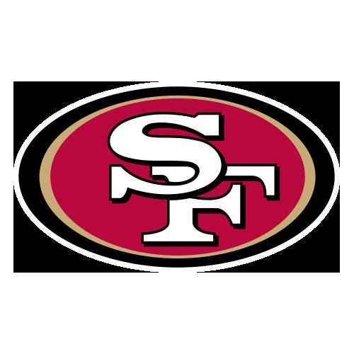 sf - NFL Week 1 Schedule & Matchups; Predictions