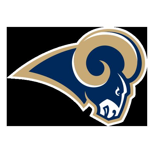 stl - NFL Week 1 Schedule & Matchups; Predictions
