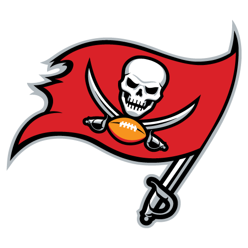 tb - Watch Football Free Live Stream – Tampa Bay Buccaneers vs Dallas Cowboys Live!! NFL 23.12.2018 Online Live Stream in HD.