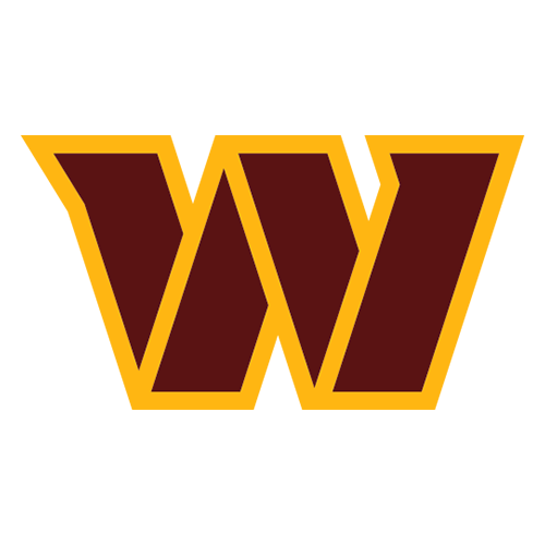 wsh - NFL Week 1 Schedule & Matchups; Predictions